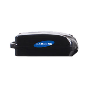 36V Battery 300x300 - 36V 7.8Ah Battery (Samsung Cell)