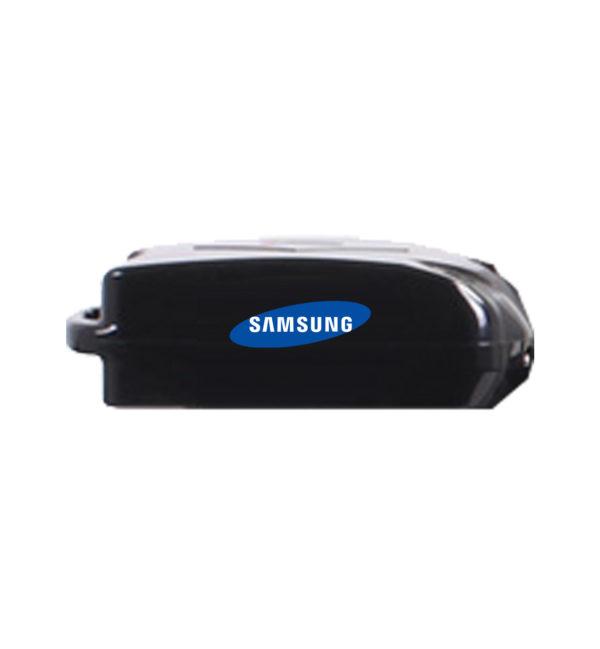 36V Battery 600x649 - 36V 7.8Ah Battery (Samsung Cell)