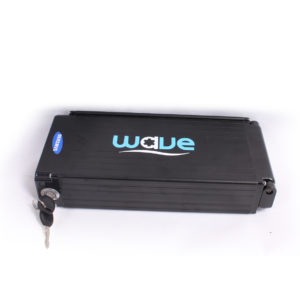 Wave 2.0 48V Battery 2 300x300 - 48V 10.4Ah Battery (Samsung Cell)
