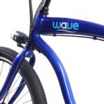 Wave 2.0 Blue 3 150x150 - Wave 2.0