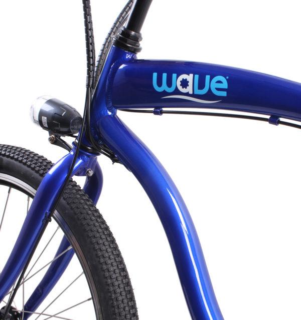 Wave 2.0 Blue 3 600x639 - Wave 2.0
